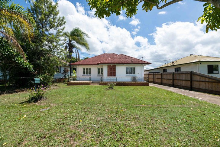 16 Jensen Road, Banyo 4014, QLD House Photo