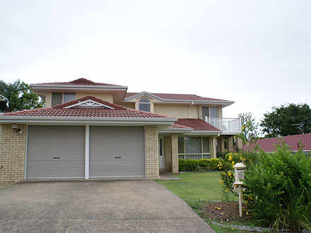 8 Epworth Street, Oxley 4075, QLD House Photo