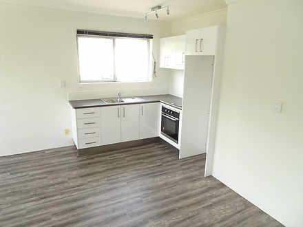 2/468 Montague Road, West End 4101, QLD House Photo