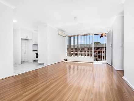 UNIT 11 / 39 Mascot Drive, Eastlakes 2018, NSW Apartment Photo