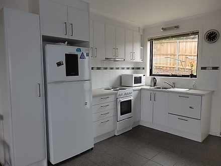 3/7 Kendrick Court, Dynnyrne 7005, TAS Apartment Photo