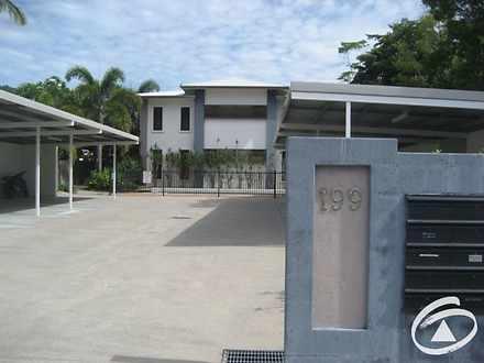 8/199 Kamerunga Road, Freshwater 4870, QLD Unit Photo