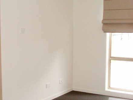 31a34540d63c2fe3f99740a2 12897 bedroom 1610518462 thumbnail