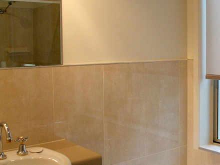 C09ad5bc08ff99b6eb716159 31798 bathroom 1610518467 thumbnail