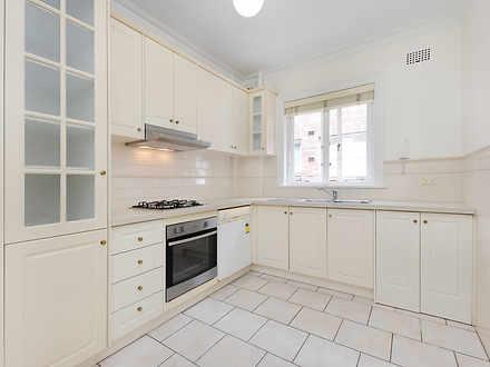 6/21 Balfour Road, Rose Bay 2029, NSW Apartment Photo