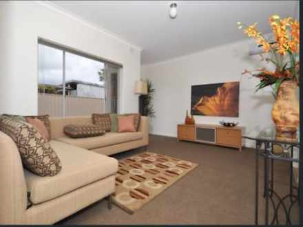 1/14 Harvey Street, Marleston 5033, SA Unit Photo