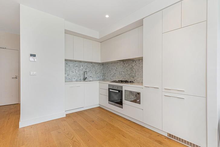 1009/850 Whitehorse Road, Box Hill 3128, VIC Apartment Photo