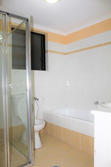 19/105-113 Stepleton Street, Pendle Hill 2145, NSW Apartment Photo