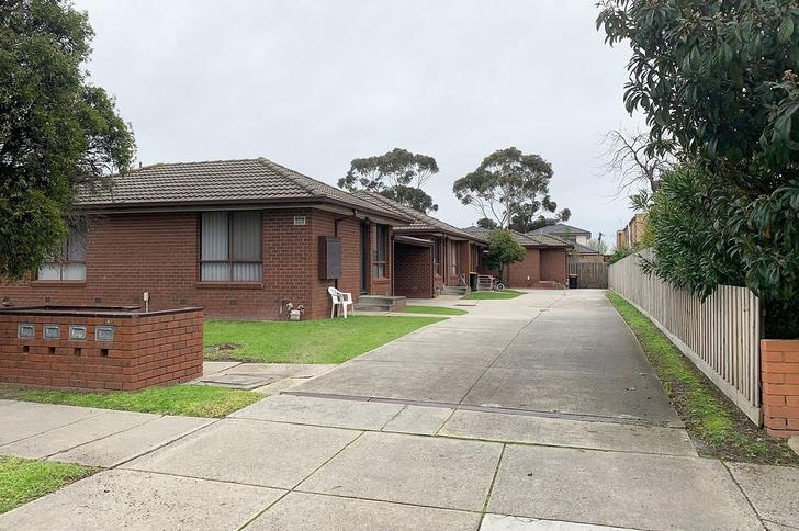 4/31 Wordsworth Avenue, Clayton South 3169, VIC Unit Photo