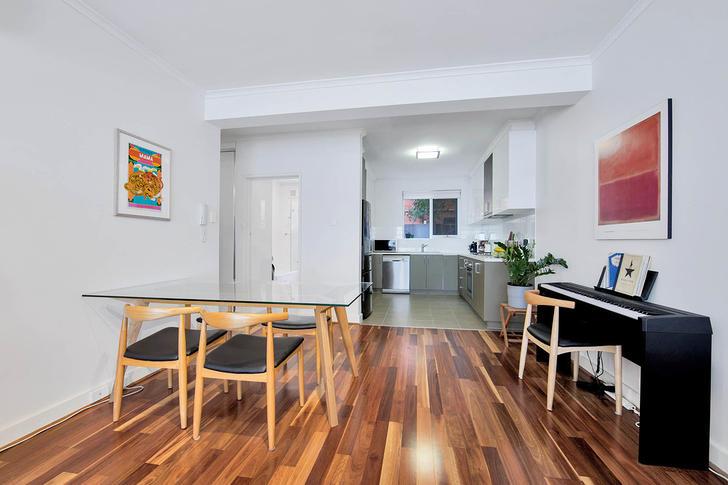 2/686 Inkerman Street, Caulfield North 3161, VIC Apartment Photo