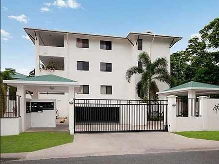 8/5 Nellie Street, Parramatta Park 4870, QLD Unit Photo