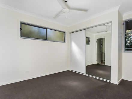 46 / 209 Marsden Road, Kallangur 4503, QLD Townhouse Photo