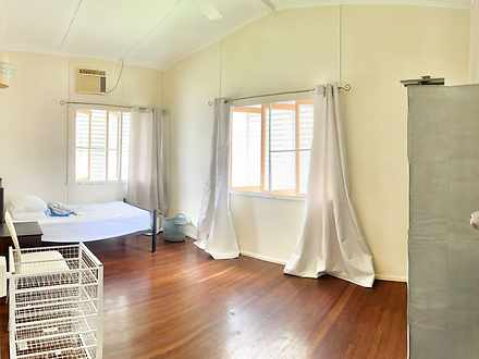 ROOM 4/73 Bayswater Road, Pimlico 4812, QLD Unit Photo