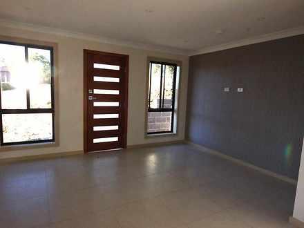 1A Shiraz Place, Minchinbury 2770, NSW House Photo