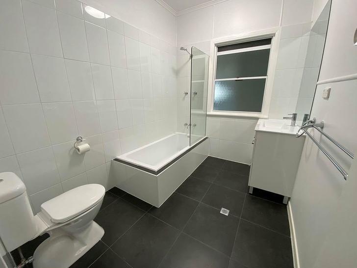 51 Garrick Street, Gympie 4570, QLD House Photo