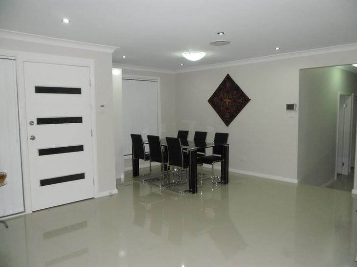 124E Dunmore Street, Wentworthville 2145, NSW House Photo