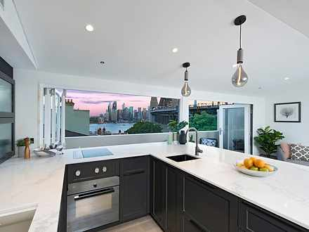 2/31A Fitzroy Street, Kirribilli 2061, NSW Apartment Photo