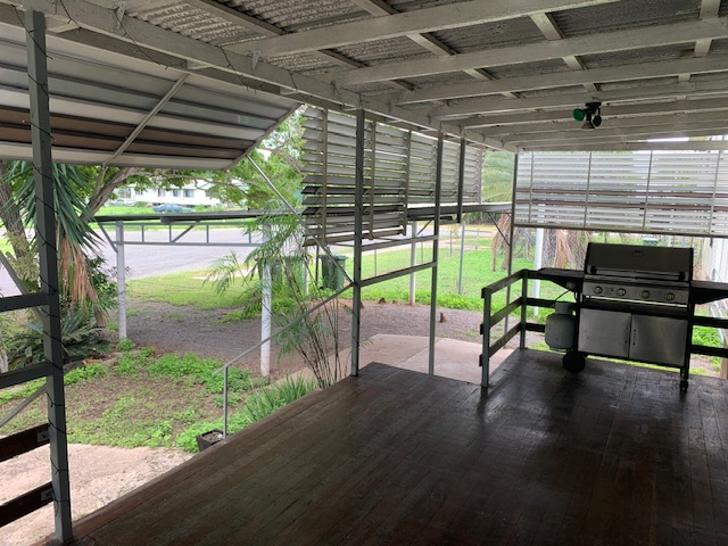 43 Fifth Avenue, Scottville 4804, QLD House Photo