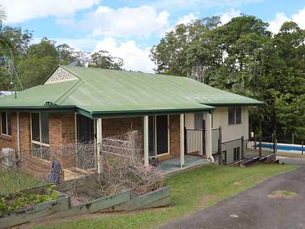 11 Youngs Road, Glass House Mountains 4518, QLD House Photo