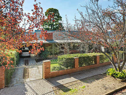 12 Lochness Avenue, Torrens Park 5062, SA House Photo
