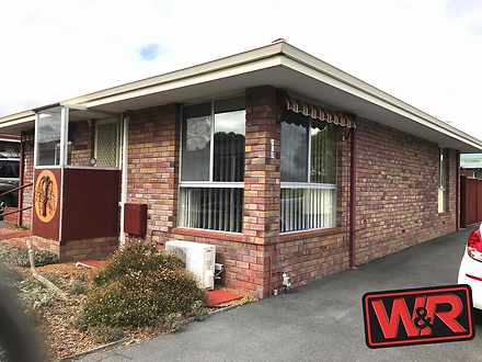 1/42 North Road, Spencer Park 6330, WA House Photo