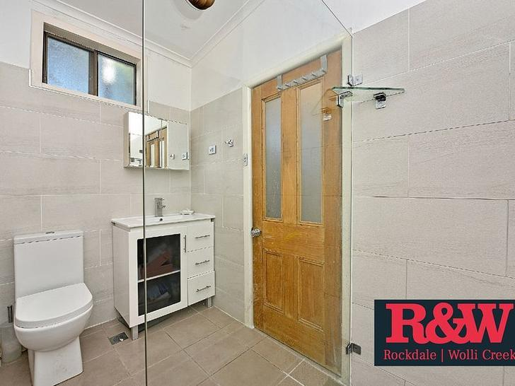 13 Duncan Street, Arncliffe 2205, NSW Duplex_semi Photo