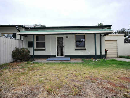 35 Donnington Road, Elizabeth North 5113, SA House Photo