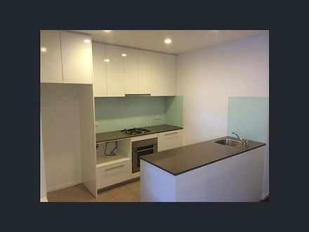 15af2eec91cadaff56da1571 mydimport 1587991426 hires.24454 kitchen 1610519447 thumbnail