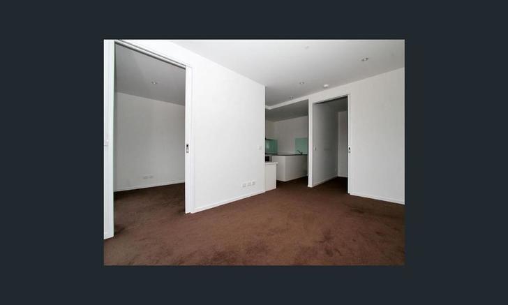 702/38 Mt. Alexander Road, Travancore 3032, VIC Apartment Photo