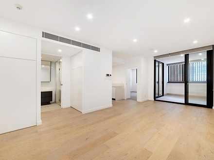 111/2 East Lane, North Sydney 2060, NSW Apartment Photo