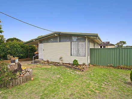 1 Brenda Street, Ingleburn 2565, NSW House Photo