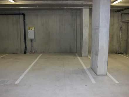 7b69002cf1fa42b7d759c93a mydimport 1595323434 hires.21026 carpark 1610519778 thumbnail