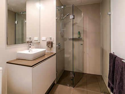 49c3377d11fe7c0194ac6b3c mydimport 1595323434 hires.20822 bathroom 1610519784 thumbnail
