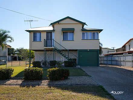 100 Glenmore Road, Park Avenue 4701, QLD House Photo