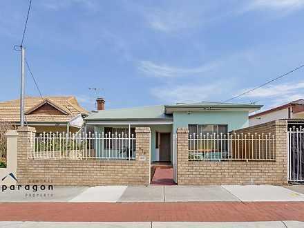 379 Bulwer Street, West Perth 6005, WA House Photo