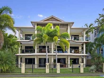 4/73 Sims Esplanade, Yorkeys Knob 4878, QLD Apartment Photo