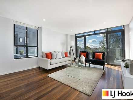 29/634 Mowbray Road, Lane Cove 2066, NSW Apartment Photo