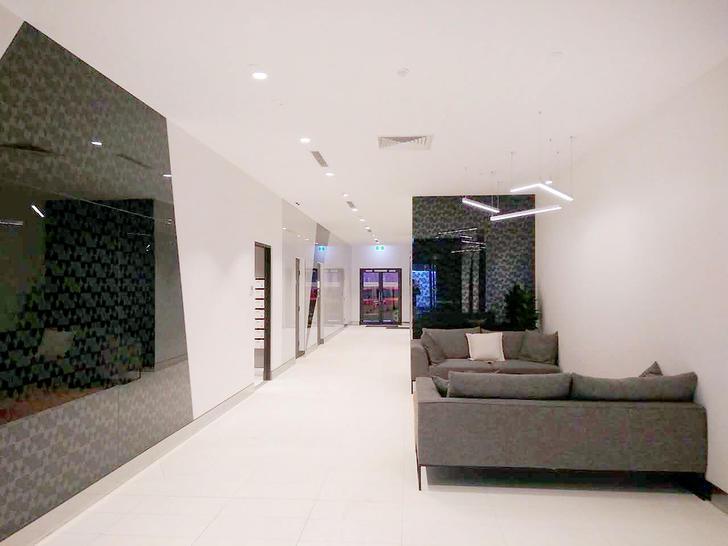 3404/279 La Trobe Street, Melbourne 3000, VIC Apartment Photo