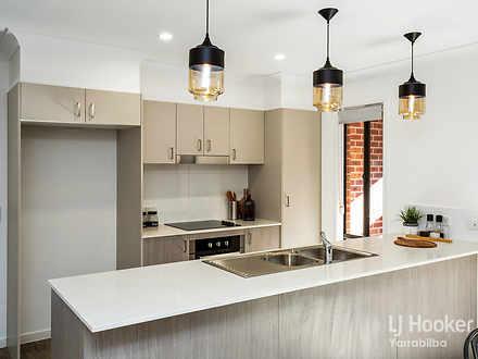 10 Shilin Street, Yarrabilba 4207, QLD House Photo