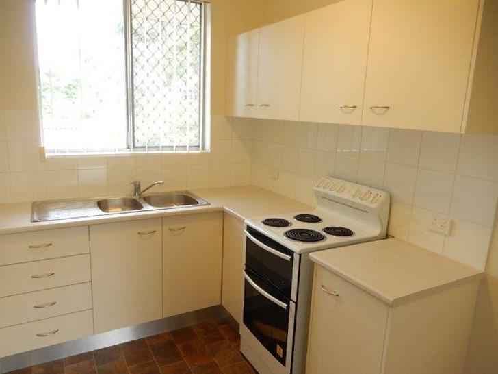 5/39 Primrose Street, Sherwood 4075, QLD Unit Photo