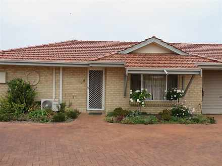 8/11 Donnelly Court, West Busselton 6280, WA Duplex_semi Photo
