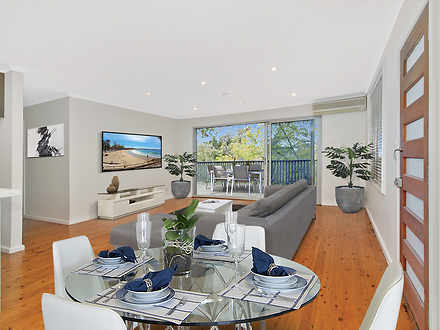 10 Tuscan Place, Beacon Hill 2100, NSW House Photo
