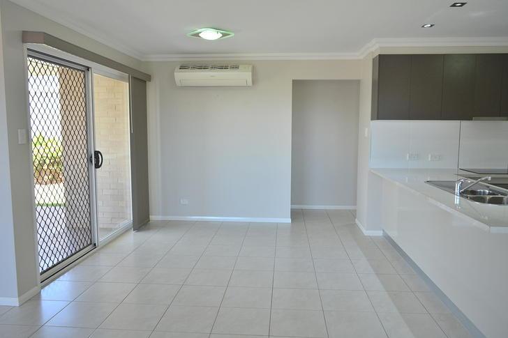 1/1 Chainey Court, Glenvale 4350, QLD Unit Photo