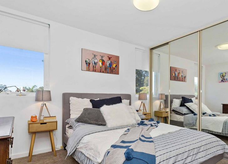 24/20 Dean Street, Claremont 6010, WA Apartment Photo