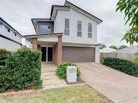 26 Daybreak Street, Yarrabilba 4207, QLD House Photo