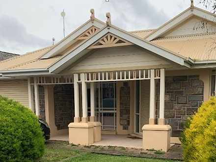 34 Victoria Drive, Oakden 5086, SA House Photo