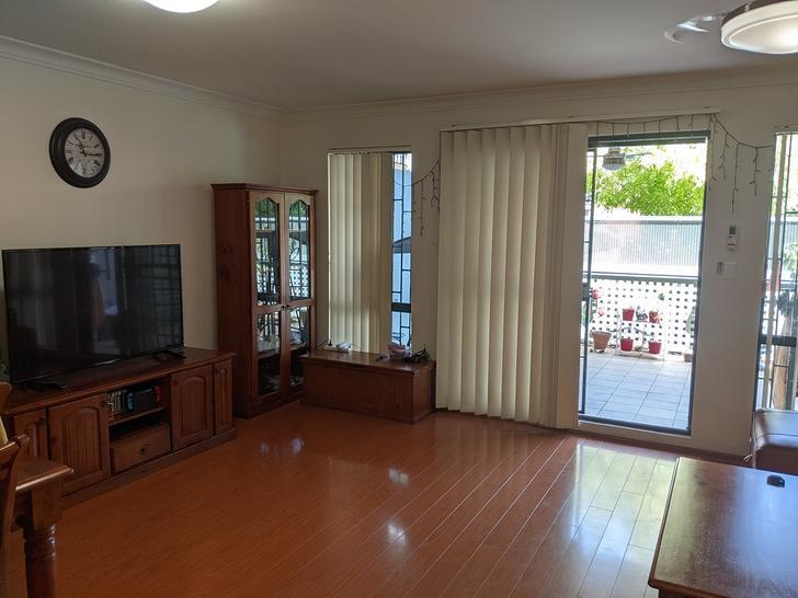 14/68-70 Courallie Avenue, Homebush West 2140, NSW Apartment Photo