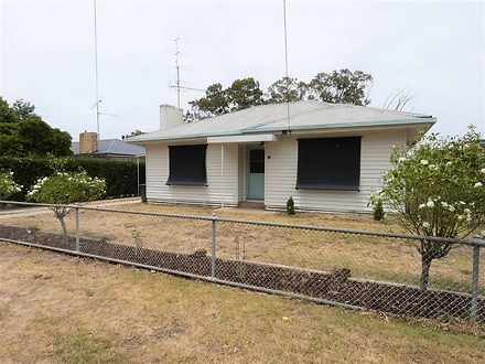 31 Wallace Street, Apsley 3319, VIC House Photo