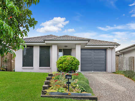 24A Diane Parade, Kallangur 4503, QLD House Photo