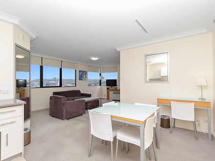 134/293 North Quay, Brisbane City 4000, QLD Apartment Photo